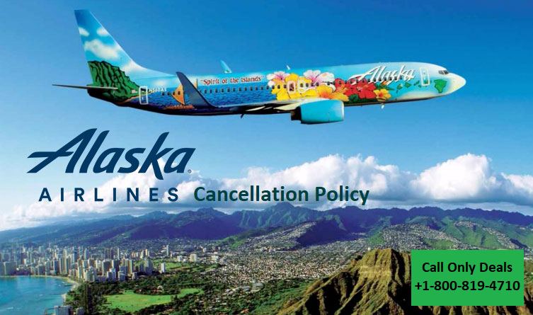 Alaska-Airlines-Cancellation-Policy