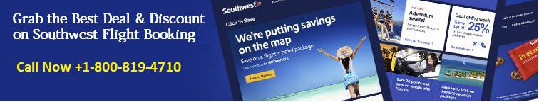 southwest-deals