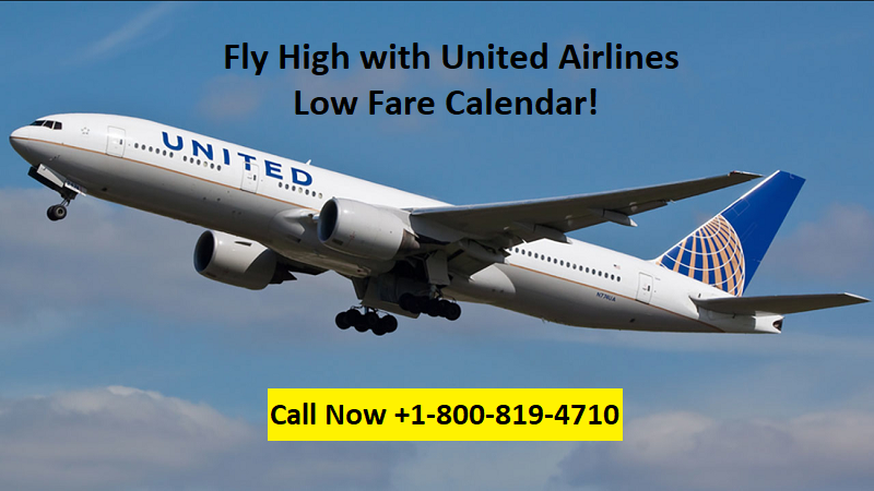 United-Airlines-Low-Fare-Calendar-3