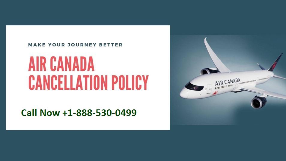 Air-Canada-Cancellation