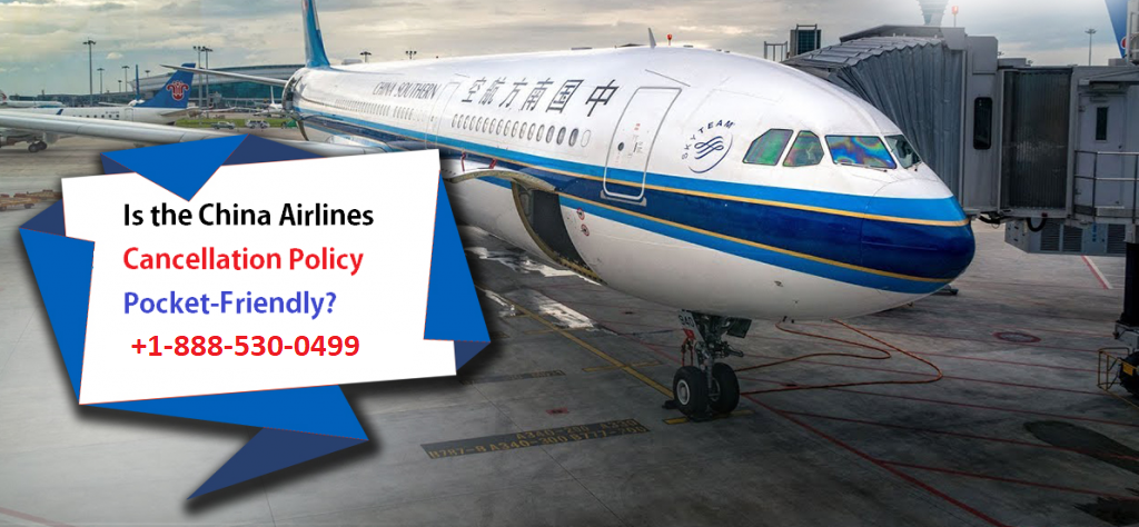 China-Airlines-Cancellation-Policy