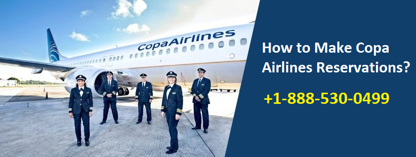 How-to-Make-Copa-Airlines-Reservations