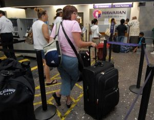 Hawaiian-Airlines-baggage-fees