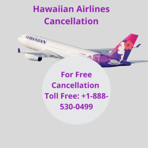 hawaiian airlines reservations.jpg