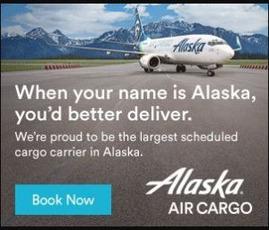 Alaska Airlines Reservations Check-in
