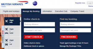 British Airways official site.png