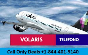 Volaris-Telefono