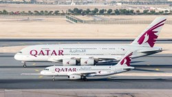 Qatar-Airways-768x432